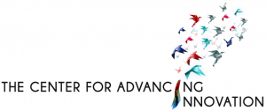 Centre for Advancing Innovation