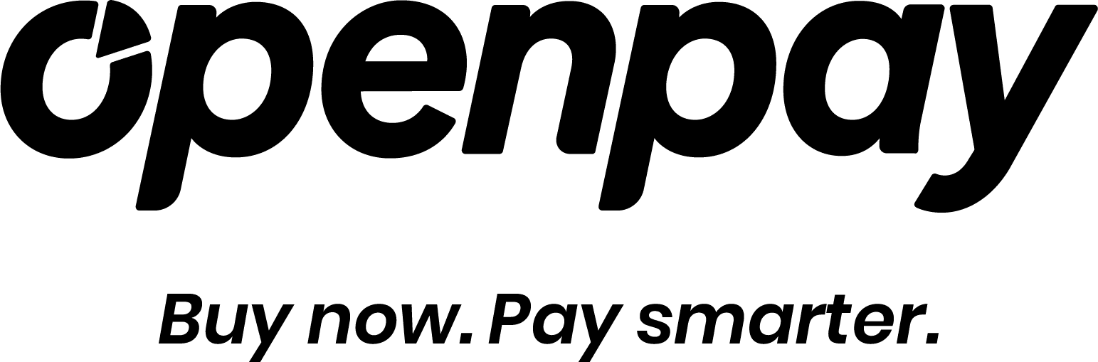 Openpay: Buy Now. Pay Smarter