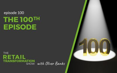 100: The 100th Episode